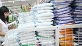 Đề xuất điều tra chống bán phá giá đường nhập khẩu