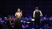 """Nhà hát Giao hưởng Nhạc Vũ Kịch trở lại với """"Những trích đoạn nhạc kịch nổi tiếng"""""""
