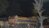 Hung thần… xe quá tải: Ngăn chặn vấn nạn từ gốc