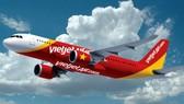 Thông tin liên quan tới hành khách từ Hàn Quốc về Việt Nam ngày 30-9