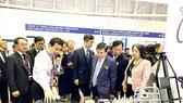 Vốn đầu tư ngoại vào Việt Nam tăng nhờ FTA