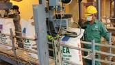 Hỗ trợ doanh nghiệp sản xuất phân bón
