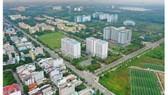 Gắn kết các Khu đô thị sáng tạo phía Đông
