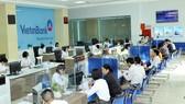 VietinBank đang khẩn trương thực hiện các thủ tục tăng vốn điều lệ