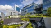 CapitaLand ra mắt Kế hoạch tổng thể phát triển bền vững năm 2030