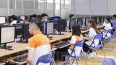 Cải cách thủ tục hành chính tại các cơ sở giáo dục