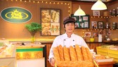 Ẩm thực Việt khiêm tốn trên màn ảnh