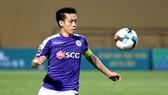 Giải thưởng Quả bóng vàng Việt Nam 2020: Mùa giải rất đặc biệt của bóng đá Việt