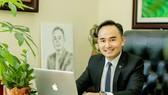Lê Thanh Nghị, Giám đốc Văn phòng Tổng đại lý Prudential tại Bắc Giang: Thành công đến từ tình yêu nghề và lòng quyết tâm