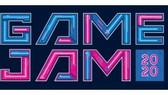 Thi sáng tạo trò chơi Game Jam 2020