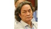 GS-TS Nguyễn Xuân Tiên, Chủ tịch Hội Mỹ thuật TPHCM: Không gian văn hóa công cộng phải gắn với lợi ích người dân