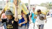 """Mỹ Latinh và Caribe: Nguy cơ """"khủng hoảng kép"""""""