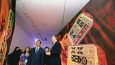 Kỳ quan Việt Nam trên Google Arts & Culture