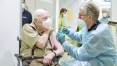 Tích trữ vaccine sẽ khiến dịch Covid-19 kéo dài
