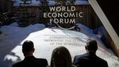 Lùi thời gian tổ chức Diễn đàn Kinh tế thế giới
