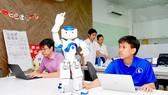 Trường ĐH Khoa học tự nhiên hợp tác đào tạo nhân lực công nghệ cao