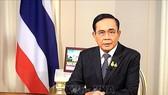 Thủ tướng Thái Lan Prayut Chan-o-cha. Ảnh: AFP/TTXVN