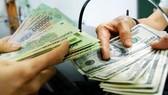 Chuyển hàng chục ngàn tỷ đồng trái phép ra nước ngoài