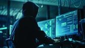 Microsoft tố tin tặc Trung Quốc tấn công mạng