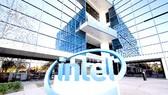 Intel bị yêu cầu bồi thường 2,2 tỷ USD