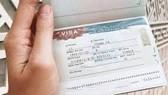 Hàn Quốc cấp phép cư trú đặc biệt cho công dân Myanmar