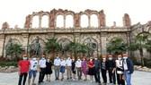 TPHCM nỗ lực vực dậy ngành du lịch
