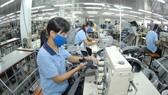 Dệt may Việt Nam bị cảnh báo vượt ngưỡng hạn ngạch ưu đãi
