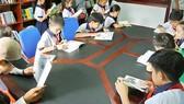 Bình Dương: Ra mắt CLB Yêu sách theo mô hình Milk-book