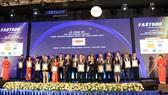 """Dai-ichi Life Việt Nam tiếp tục được vinh danh """"Top 500 Doanh nghiệp tăng trưởng nhanh nhất Việt Nam"""""""