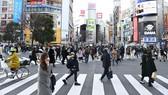 Bộ Y tế, Lao động và Phúc lợi xã hội Nhật Bản đã công bố báo cáo cho biết tỷ lệ thất nghiệp hoàn toàn của Nhật Bản năm 2020 là 2,8%. Ảnh: NIKKEI