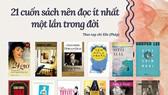 Mở cửa Tủ sách Việt ở nước ngoài