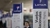 Chiến lược môi trường mới của Hãng hàng không LATAM