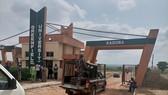 Hàng chục học sinh Nigeria được trả tự do