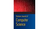 Thêm một tạp chí khoa học của Việt Nam được SCOPUS chấp nhận