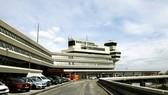 Hơn 5.000 căn hộ có thể được xây trên nền đất của sân bay Tegel