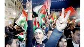 Xung đột Israel - Palestine: Cần giải pháp lâu dài, căn cơ