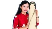 Tiến sĩ - Nghệ sĩ ưu tú Hải Phượng: Mong âm nhạc dân tộc lan tỏa mạnh mẽ