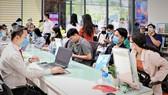 Tuyển sinh đại học 2021: Tăng chỉ tiêu xét tuyển bằng học bạ THPT