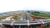 Sắp khởi công 9 dự án giao thông khu vực phía Nam