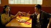 """Yu Dương và Liên Bỉnh Phát đảm nhận vai chính trong """"Điên tối"""""""