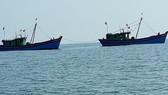 Cà Mau hỗ trợ 100% cước thuê bao giám sát hành trình tàu cá