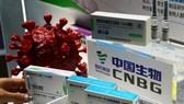 Hải Phòng mượn tạm TPHCM 500.000 liều vaccine Sinopharm để phòng chống dịch Covid-19