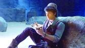 Phim truyền hình: Aladdin và cây đèn thần P.1