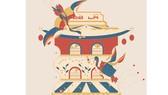 Sáng tạo sản phẩm văn hóa thuần Việt