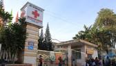 Giám đốc Bệnh viện Đa khoa tỉnh Gia Lai bị tạm đình chỉ công tác