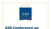 G20 tập trung vào nữ quyền
