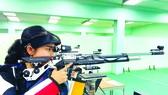 Thể thao TPHCM: Lạc quan với thế hệ tài năng