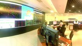 Ngành điện TPHCM nỗ lực thực hiện mục tiêu kép