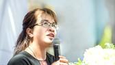 Nhà văn Niê Thanh Mai: Nếu không tự bứt phá, mình sẽ bị bỏ lại