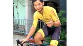 Xe đạp Việt Nam nỗ lực vượt khó